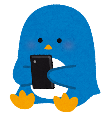 animal_chara_smartphone_penguin