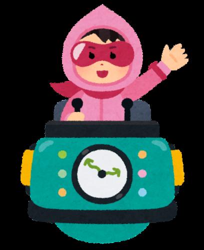 time_machine_miraijin_woman